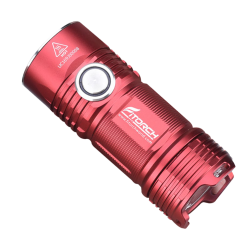 13.03.0084_fitorch_flashlight_p25_red_pals_3000_lumen