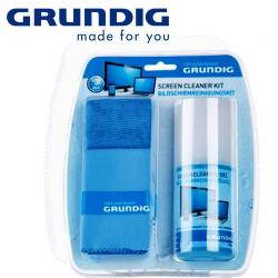 15.04.0008_grundig-clean-screen-200-ml-pp-3-pcs