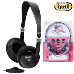 17.01.0033_trevi-htv-636-headphones-tv-5m-cable