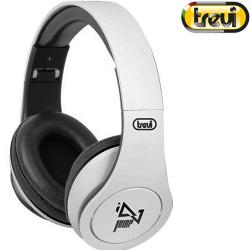 17.01.0037_trevi-dj-677-m-headphone-microphone-white