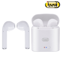 17.01.0063_trevi_1220_white_earphones_wireless_pals_buds