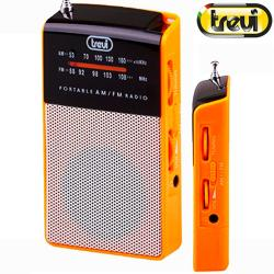 17.04.0005_Ra-725-portable-fm-radio-orange-trevi