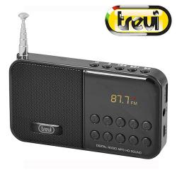 17.04.0007_trevi-dr-740-sd-digital-radio-mp3-black