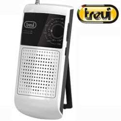 17.04.0018_trevi-ra-713-mini-radio-white