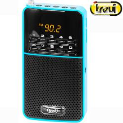17.04.0020_DR-730-digital-portable-radio-hq-speaker-display-led-blue
