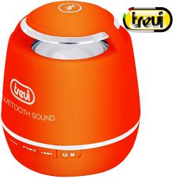 17.04.0023_trevi-xp-bt-71-mini-amplifier-bluetooth-speaker-orange