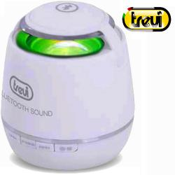 17.04.0025_trevi-xp-bt-71-mini-amplifier-bluetooth-speaker-white