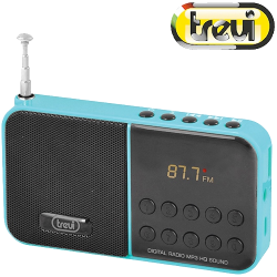 17.04.0031_trevi_radio_digital_green_blue_dr740