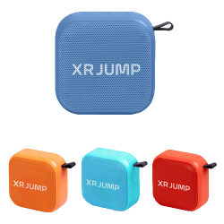 17.04.0062_TREVI_XR_JUMP_8A10_BT_PORTABLE_SPEAKER_TREVI_PALS_