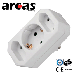 20.05.0006_ARC-1S_ARCAS_ADAPTOR_SOCKET_PALS