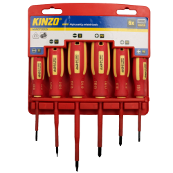 22.01.0033_kinzo_screwdrivers_set_6_pcs_blister