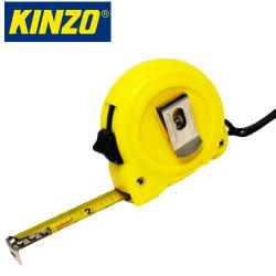 22.01.0055_tape-5-metre-measurer_kinzo_94922