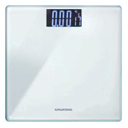 90.02.0026_grundig-body_scale_pals_shop_e