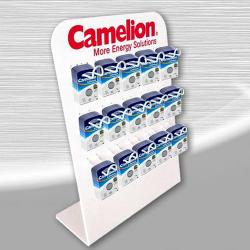 90.09.0006_CAMELION_STAND_ADS-01