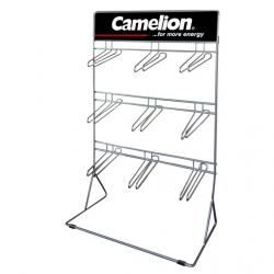 90.09.0008_WCD-03_STAND_CAMELION_BATTERIES_PALS_DISPLAY