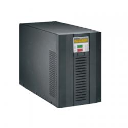 PL-9301 UPS ON LINE 1000VA