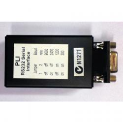 PLI-1,1 PL-RS232-INTERFACE PHOCOS
