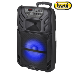 xf_1500_trevi_karaoke_speakers_120w_pals