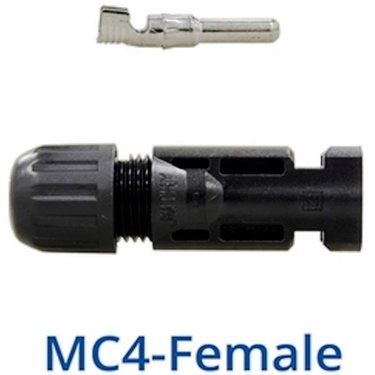 06.33.0052_mc_4_connector_female.jpg