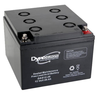 07.02.0048_DAS12_26_LEAD_ACID_BATTERY_PALS.PNG