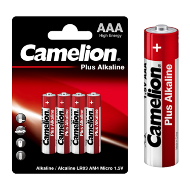 09.01.0005_CAMELION_LR03_BP4_PLUS_ALKALINE_BATTERY_PALS.png_product