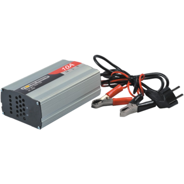 04.01.0009_HC-10A-BATTERY-CHARGER.png