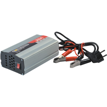 04.01.0011_HC-20A-BATTERY-CHARGER.png