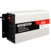 04.01.0001_HC-40A-BATTERY-CHARGER.png