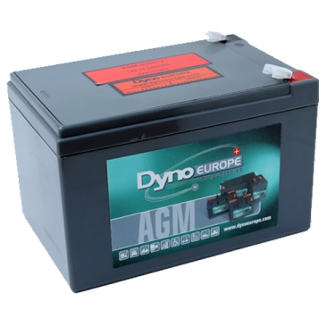 07.02.0005_12_14_EV_LEAD_ACID_BATTERY_PALS_DYNOEUROPE.jpg