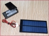 06.01.0023_SNM_SMALL_SIZE_2V_SOLAR_PANEL_0.5W.jpg_product_product