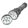13.03.0040_dx4s_flashlight_dive.png_product