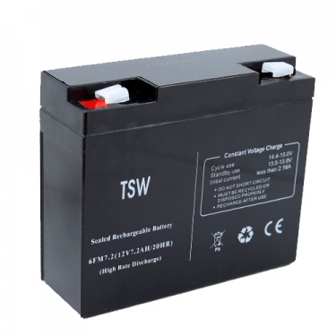 07.02.0068_TECNOWARE_TSW_12_7.2_LEAD_ACID_BATTERY_PALS.jpg_product