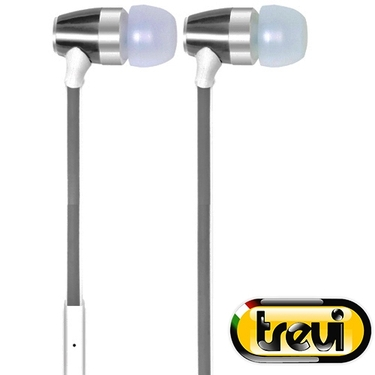 17.01.0031_trevi-hmp-684-mini-earphones-microphone-white.JPG