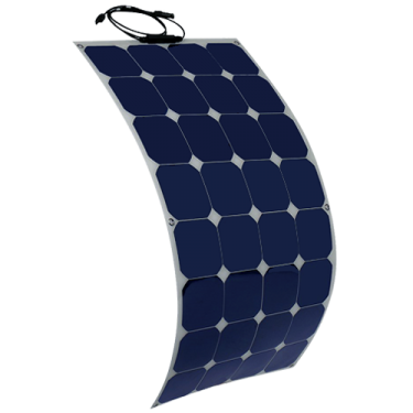 06.01.0069_SRF_100W_FLEXIBLE_SOLAR_PANEL_PALS.png