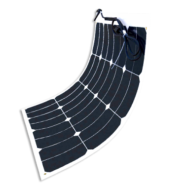 06.01.0070_srf_60_semi_flexible_solar_panel_pals.png