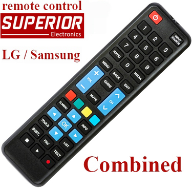 14.04.0007_remote-combined.jpg