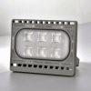 11.20.0043_FLU_20W_PROVOLEAS_LED_12V_PALS.jpg_product_product_product_product_product_product