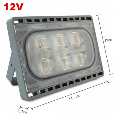 11.20.0043_FLU_20W_PROVOLEAS_LED_12V_PALS.jpg_product_product_product_product_product