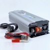 03.03.0029_LSN350_C_POWER_INVERTER_CHARGER_PALS.png_product