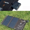 04.08.0012_INVICTUS_SRUSB-15_USB_15W_solar_charger.jpg_product